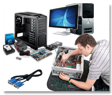 Computer-hardware-replacement-kodiak-solutions
