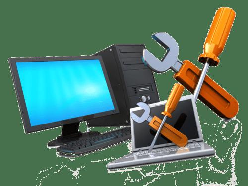 computer-repair-services-kodiak-solutions-500x500