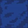 kodiak_solutions-cctv_camera