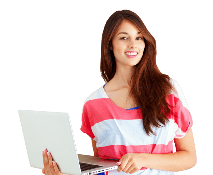 Laptop Service and repair in chennai